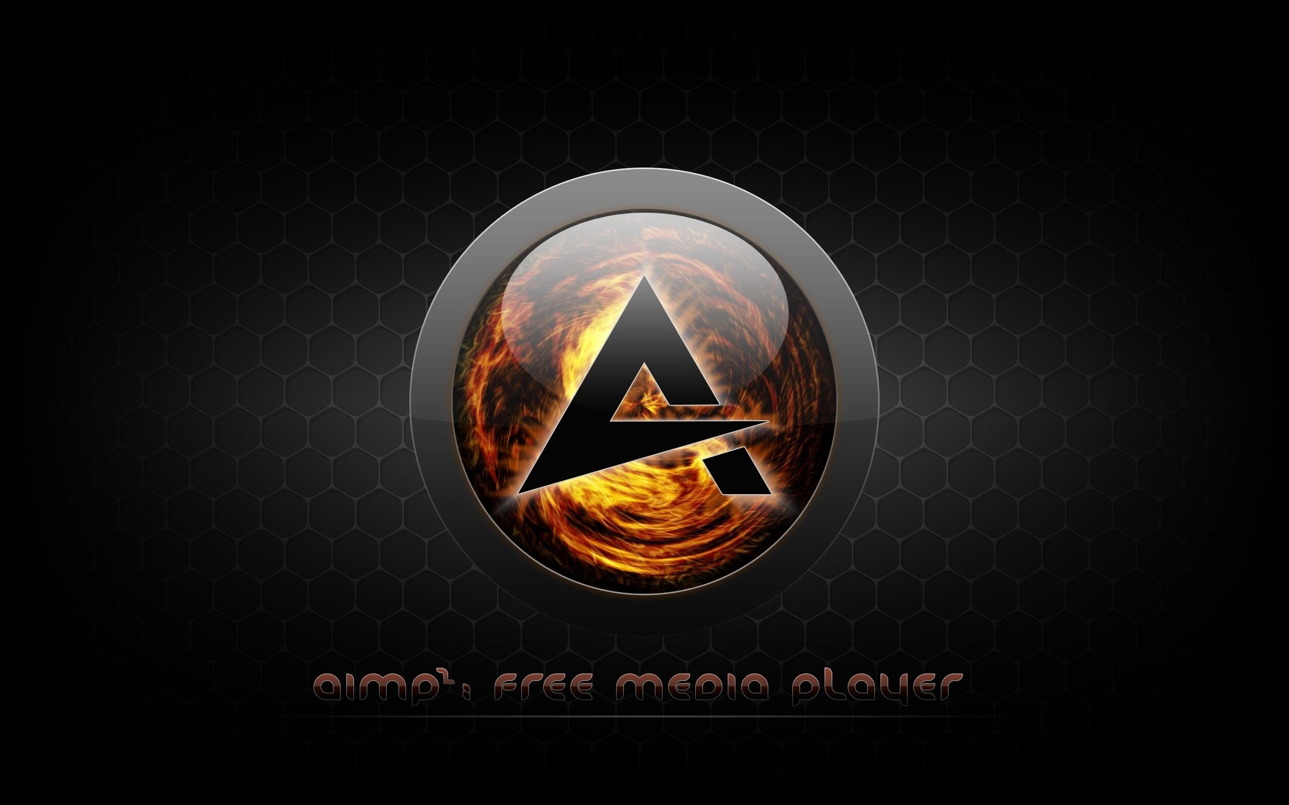 aimp 1 aimp 2