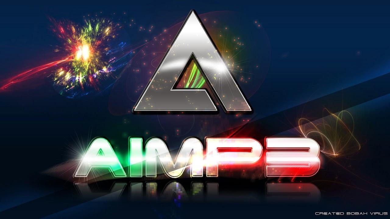 «aimp