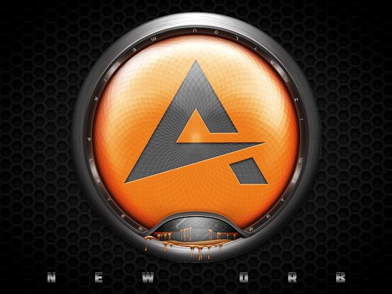 AIMP - скачать бесплатно